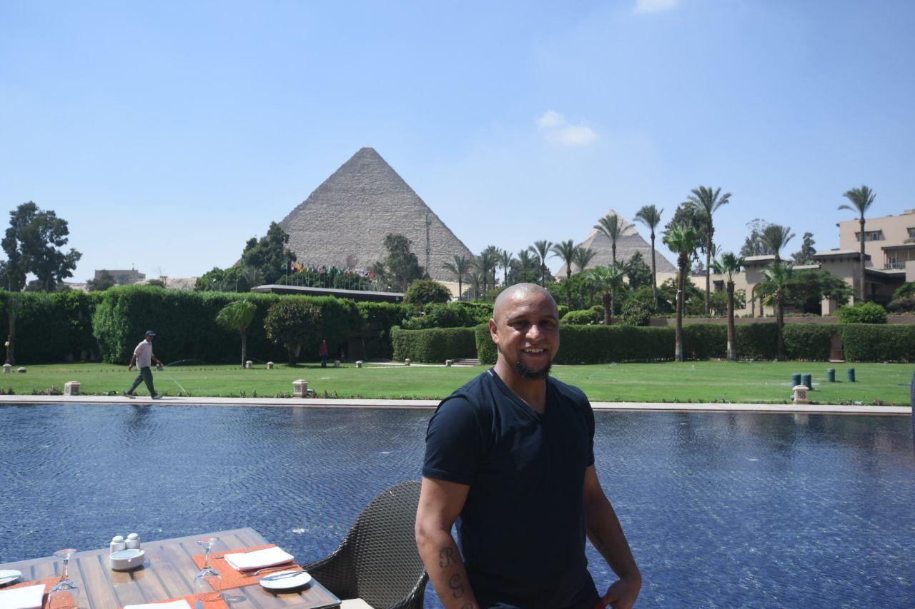 http://egypt.travel/media/1791/img-20170720-wa0004.jpg